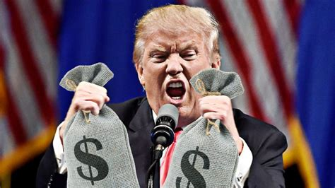 donald trump money 187 vox provides further evidence that the actual trump