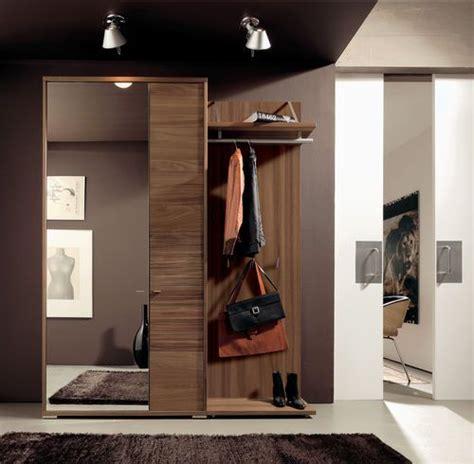 entry 7 by mustafawadiwala for design a photo booth oltre 25 fantastiche idee su ingresso moderno su pinterest