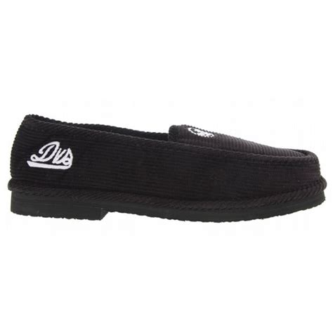 dvs francisco slippers on sale dvs francisco slippers up to 70