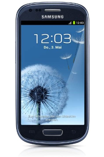 samsung galaxy s3 fotocamera interna samsung galaxy s3 mini i8190 smartphone display