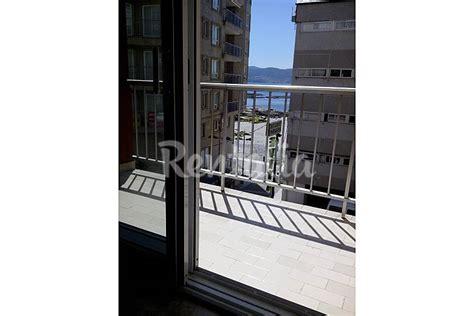apartamento de 2 habitaciones vistas al mar en apartamento de 2 habitaciones con vistas al mar sanxenxo