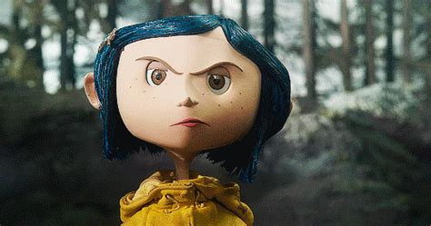 doorway gifs find share on coraline gif find share on giphy