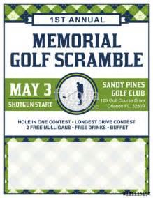 Golf Tournament Registration Template by Golf Tournament Registration Template Jongose