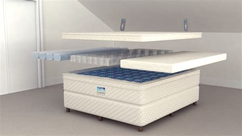 best bed top 10 best mattress under 100 dollars