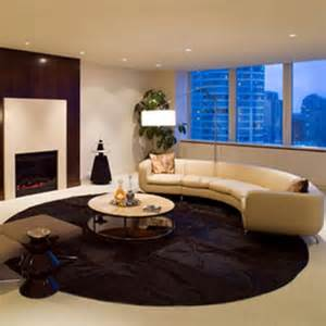 decorating livingrooms unique living room decorating ideas interior design