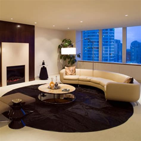 Unique Living Room Decorating Ideas Interior Design Decor Ideas For Living Room