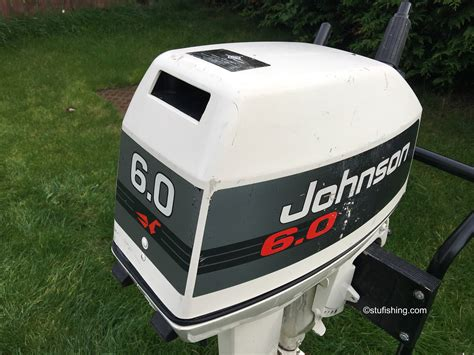 johnson two stroke outboard motors 93 2015 johnson outboard motors the merits of outboard