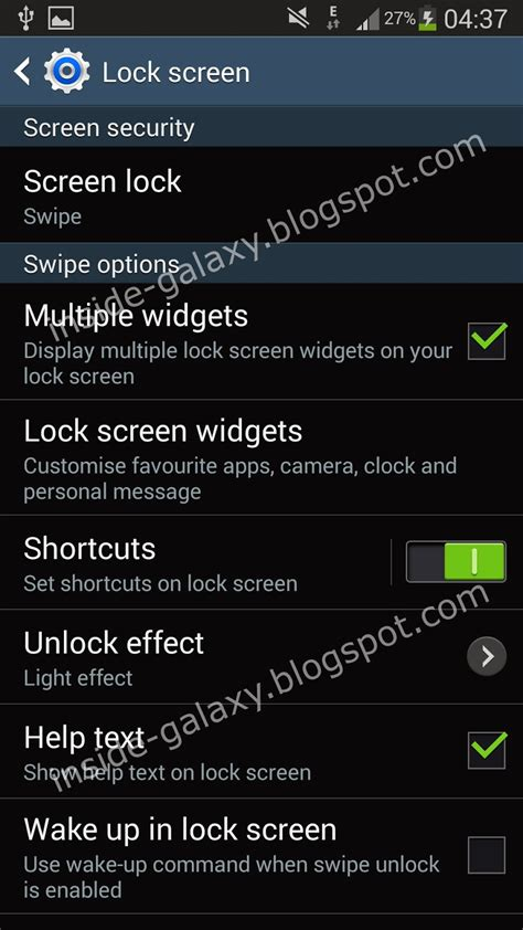 how to bypass the samsung galaxy s4 lock screen password how to bypass galaxy s3 s4 lock screen security