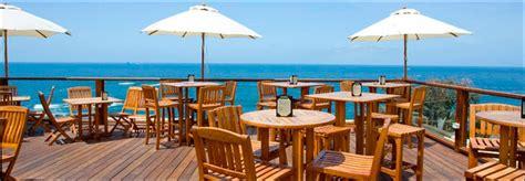 roof top bar laguna laguna beach hotel laguna hotels pet friendly hotel oc wedding