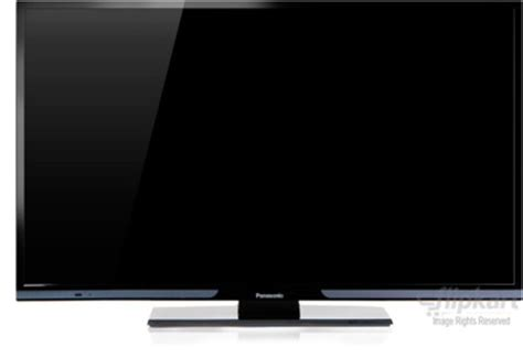 Led Tv Panasonic 40 Inch 40c304g panasonic 40b6 40 inches led tv hd best deals with