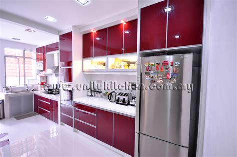 kitchen collection com 3g 4g doors series unity kitchen