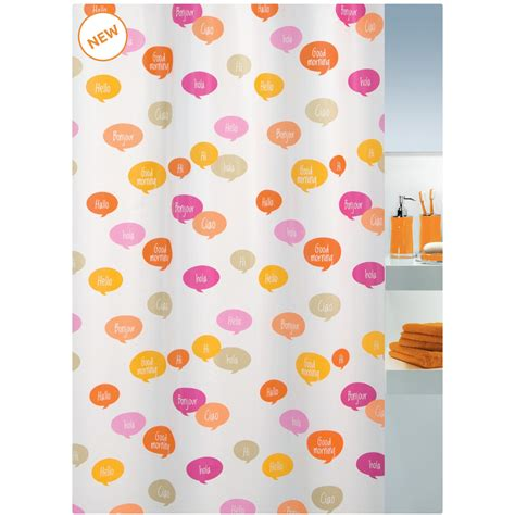 are peva shower curtains safe shower curtain goodmorning 100 peva 180x200 cm