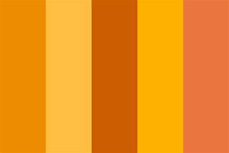 honey color honey color palette