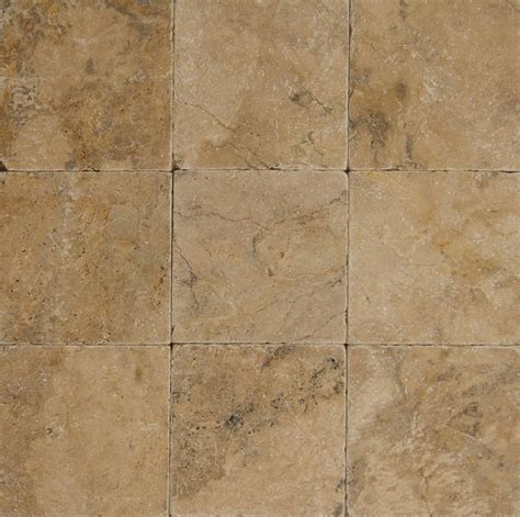 Central States Tile by Crema Viejo Travertine Central States Tile