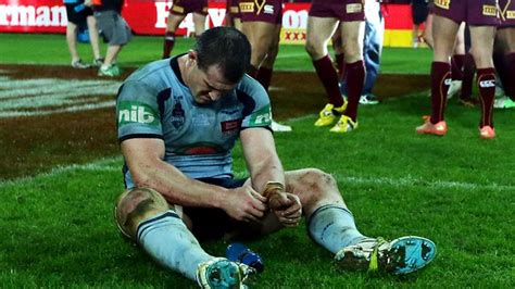 Cronulla Sharks Memes - schadenfreude page 6 the front row forums