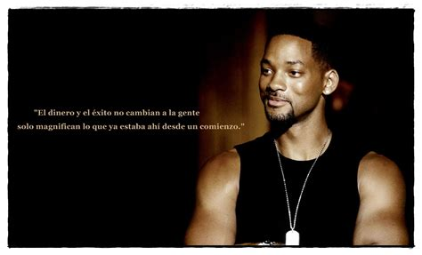 imagenes y frases de will smith frases de will smith taringa