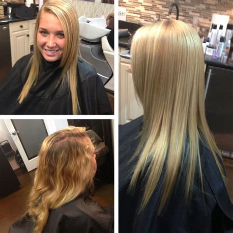 haircut before or after keratin treatment 152 best images about keratin treatment before after