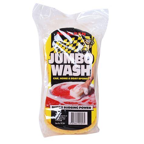 Wash Jumbo mr clean jumbo wash mcpb264