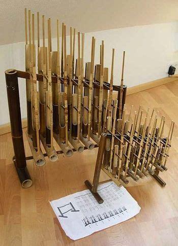 details musical instruments sound art bamboo art