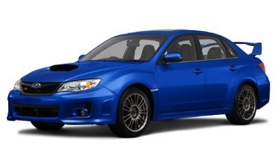 subaru dealerships vancouver vancouver used car dealerships free hd wallpapers