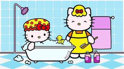 crayola hello kitty mini coloring pages hello kitty coloring pages coloring book white kitty