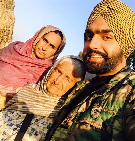 ammy virk marriage ammy virk height weight age wiki affair marriage