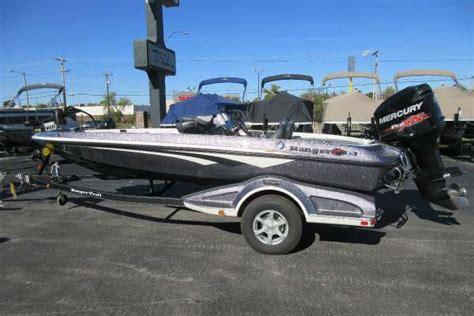 ranger bass boats for sale in oklahoma ranger z 518 boats for sale in oklahoma