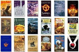 are the most popular fantasy books the best fantasy books thoughts on fantasy