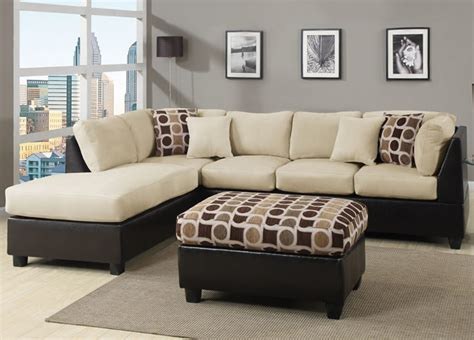 interesting couches sofa interesting couches and sofas apartment size couches