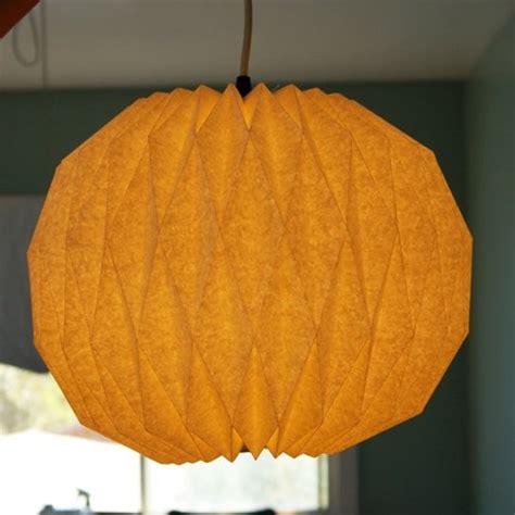 How To Make A Paper Light Bulb - 21 creative diy lighting ideas