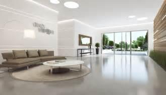 Home Reception Design Ideas 29 Modern Reception Area Interior Design Ideas
