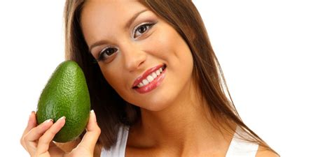 7 Ways To Skin Ageing by 7 Diet Remedies To Prevent Wrinkles And Skin Aging