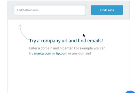How To Find Peoples Addresses How To Find Email Addresses The Tools Tips Tactics You Need Yesware