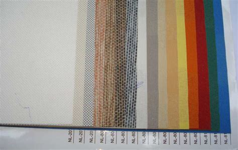 blinds and curtains supplier curtain blinds suppliers decorate the house with