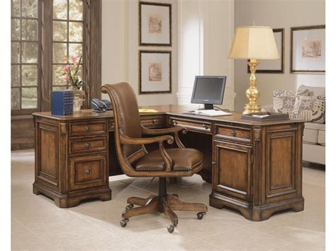 Home Office Furniture Orange County Home Office Furniture Orange County Inspiration Yvotube