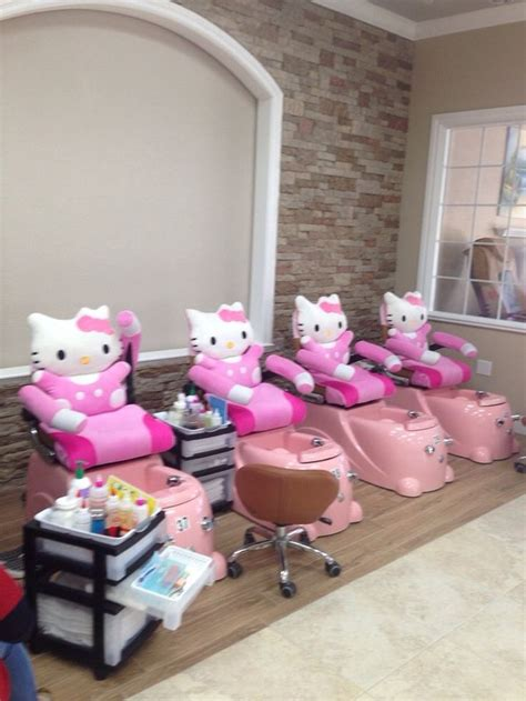 17 beste idee 235 n pedicure salon ideas op