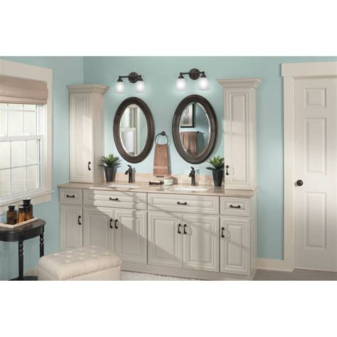 moen brantford bathroom accessories