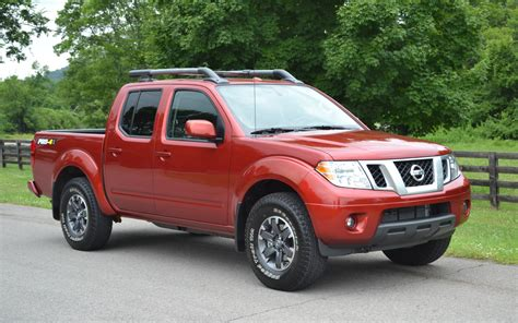 nissan frontier 2016 2016 nissan frontier s 4x2 king cab comparison