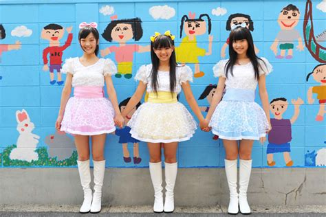 Js Shinta キャラメル リボン tパレ第1弾シングル スタートリボン はshintaプロデュース tower