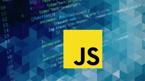 design pattern information expert javascript design patterns 20 patterns for expert code
