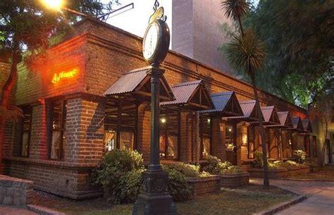 best restaurants in cordoba la mamma cordoba restaurant reviews photos tripadvisor