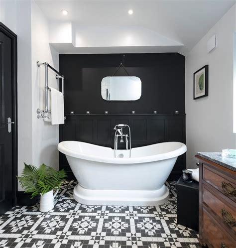 victorian style bathrooms boutique victorian style bathroom traditional bathroom