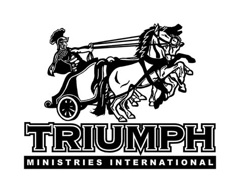 Trium Mba Requirements by Triumph Today The International Ministry Of Jason And