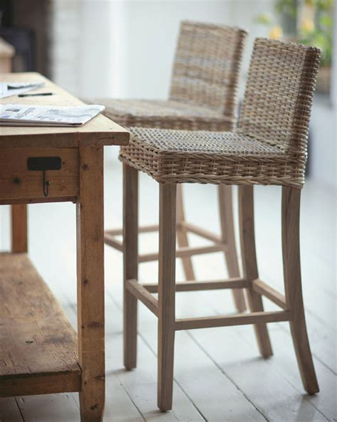 top rated bar stools best bar stools for kitchen islands and breakfast bars