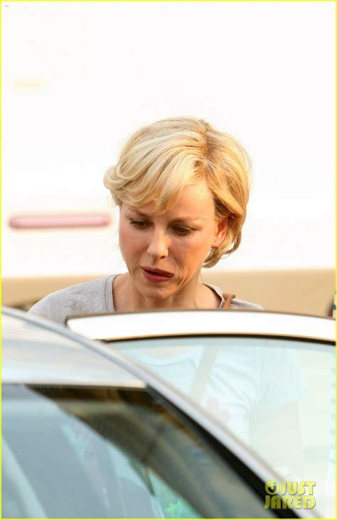newstar diana amber vk tinymodel princess sunshine sexy girl and car photos