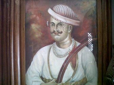 Nana Saheb Essay In by Ncert Notes India S Struggle For Independence Nana Saheb Byju S