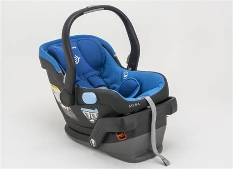 uppababy car seat toddler uppababy mesa car seat specs consumer reports