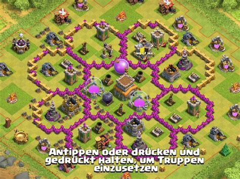 coc base 7th hd image dawnload coc rh 9 kriegsbasis page 5 free download android