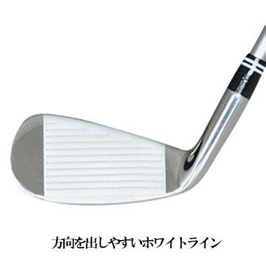 Tea Set White Line 3pcs atomicgolf rakuten global market lynx golf bomba ut i