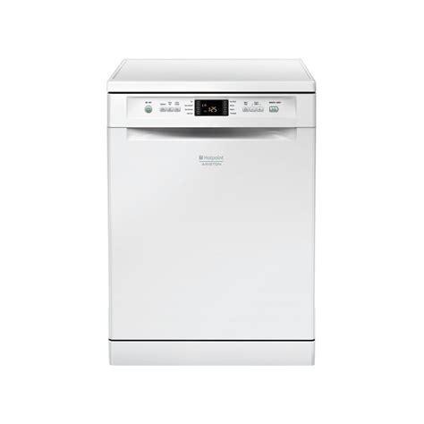 Ariston Kitchen Appliances by Hotpoint Ariston Dishwasher Lff8m121ceu Dishwashers